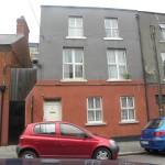 Apt. 1#C-4 Chamber Street - Dublin 8 - Image 2 - 28th July 2017 - Image 2